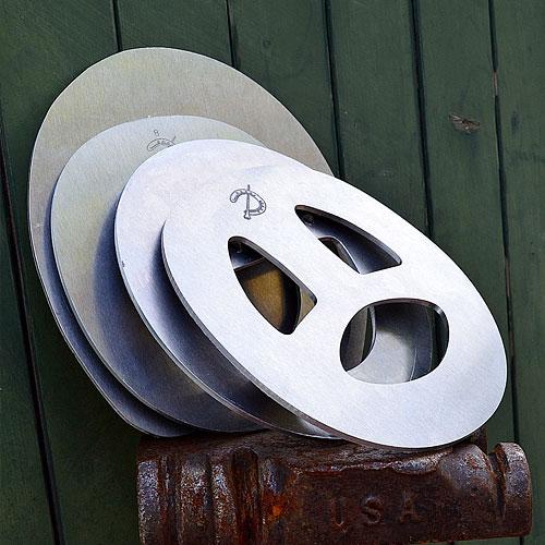 alluminium-05